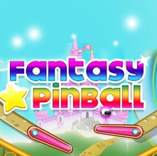 Fantasy pinball